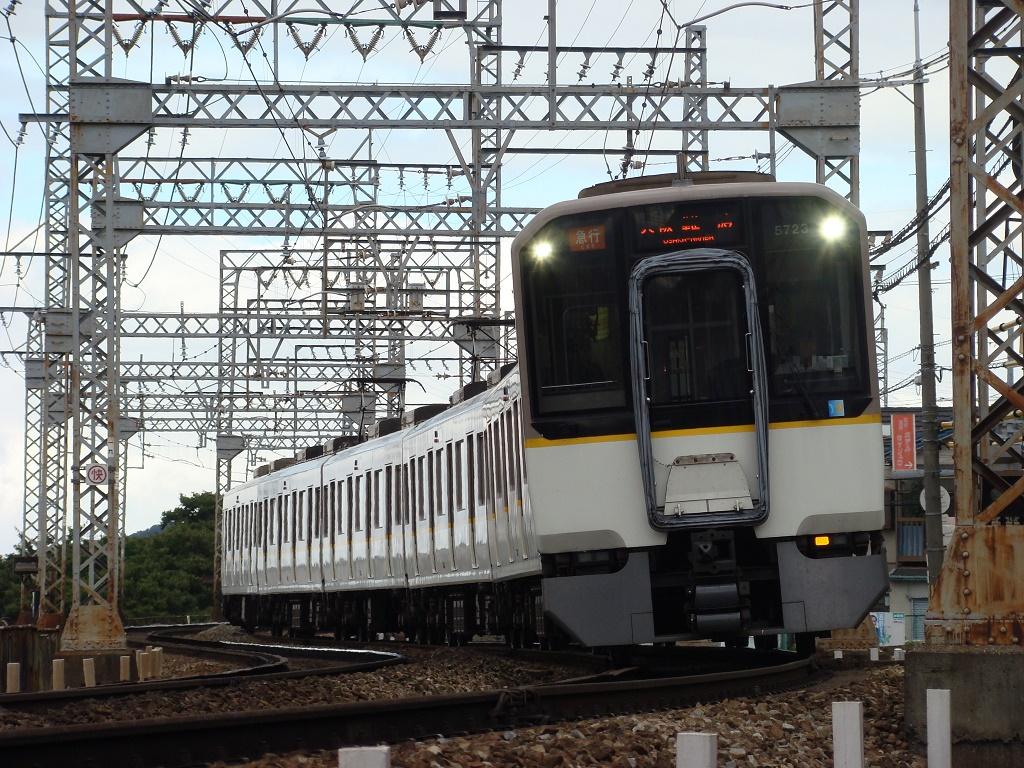 f:id:Rapid_Express_KobeSannomiya:20210423085920j:plain