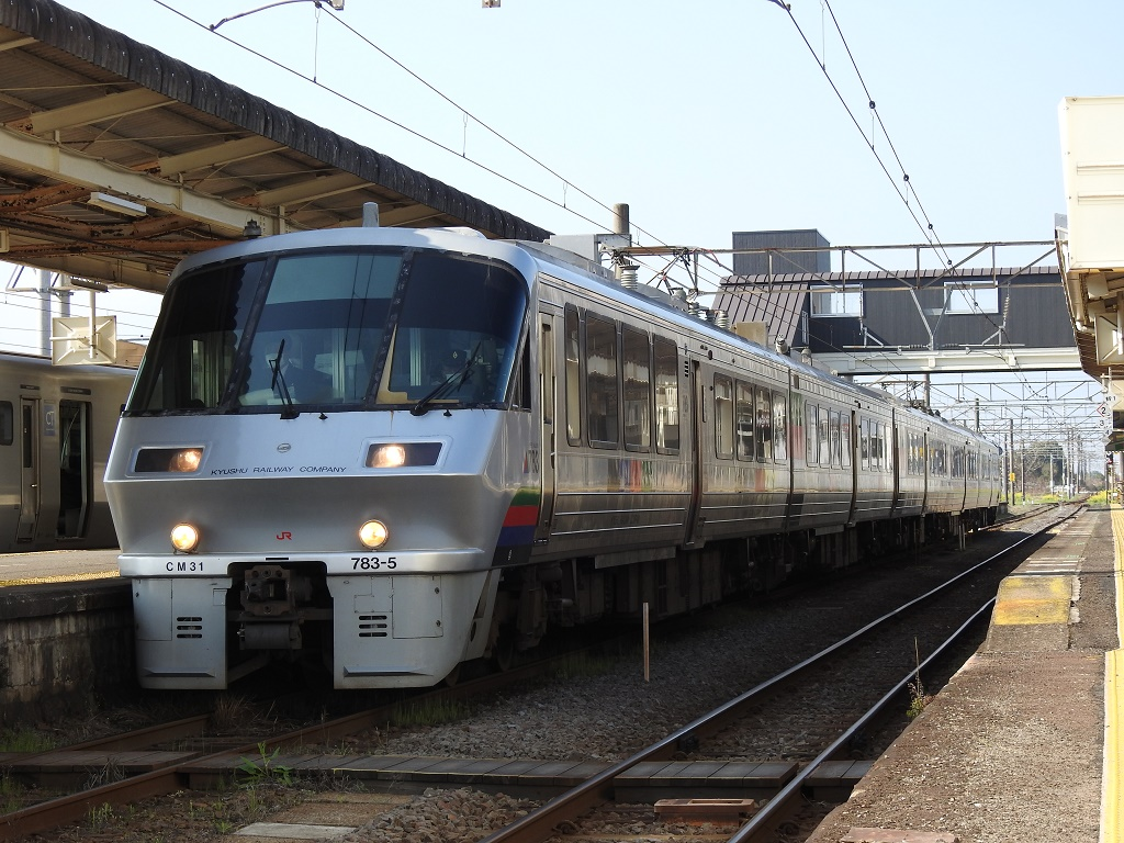 f:id:Rapid_Express_KobeSannomiya:20210424103412j:plain