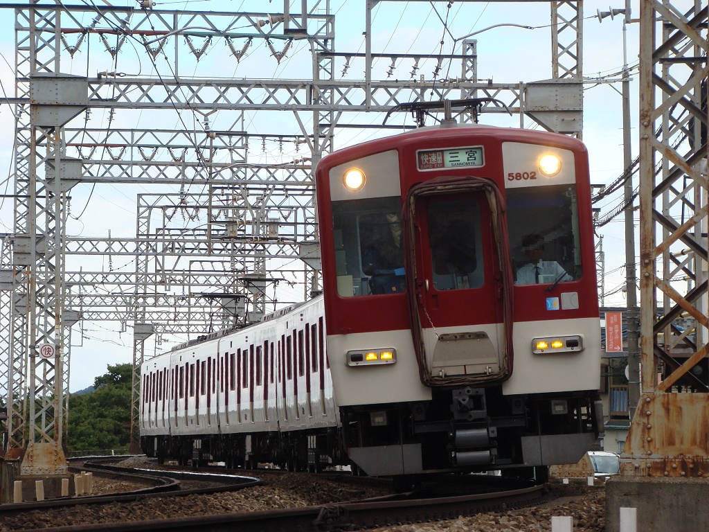 f:id:Rapid_Express_KobeSannomiya:20210425123756j:plain