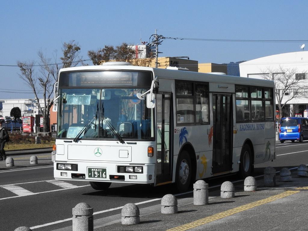 f:id:Rapid_Express_KobeSannomiya:20210425123815j:plain