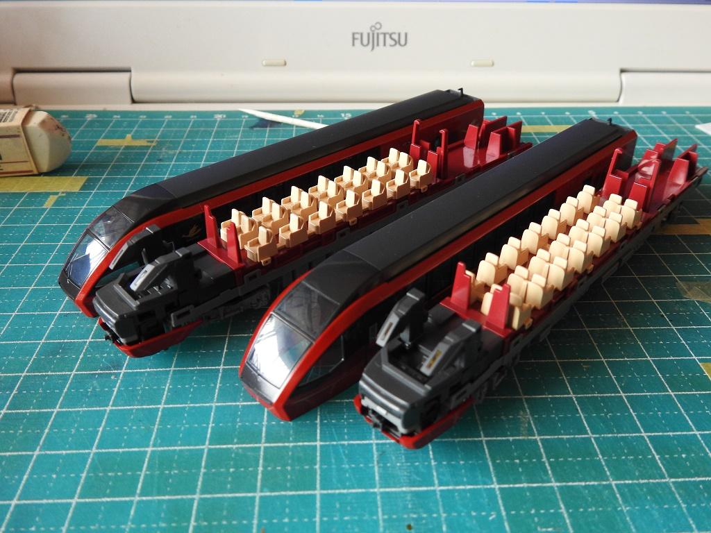 f:id:Rapid_Express_KobeSannomiya:20210426071426j:plain