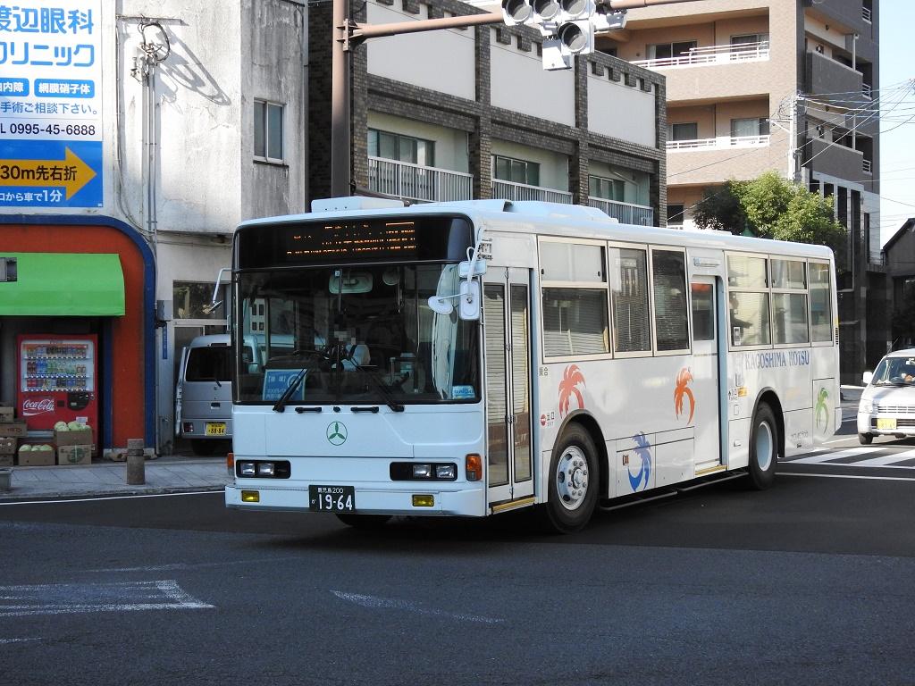 f:id:Rapid_Express_KobeSannomiya:20210427092624j:plain