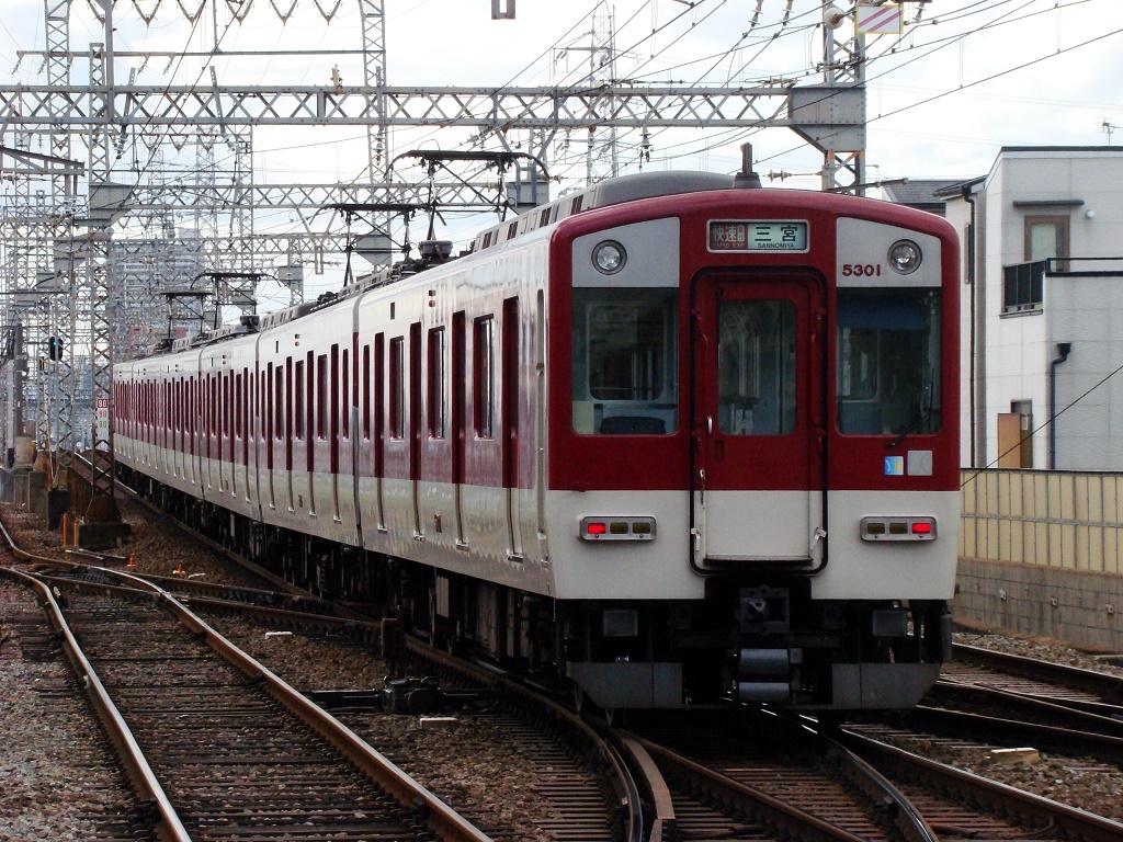 f:id:Rapid_Express_KobeSannomiya:20210427092712j:plain