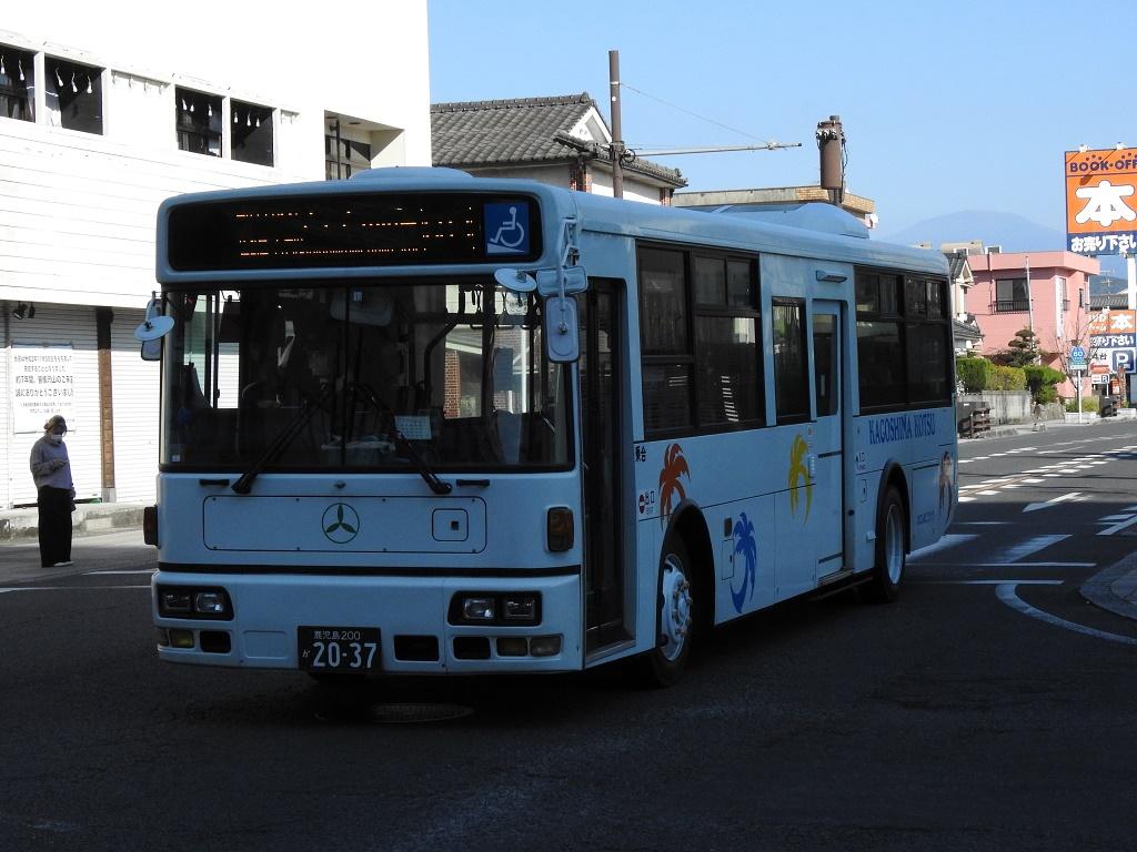 f:id:Rapid_Express_KobeSannomiya:20210428092924j:plain
