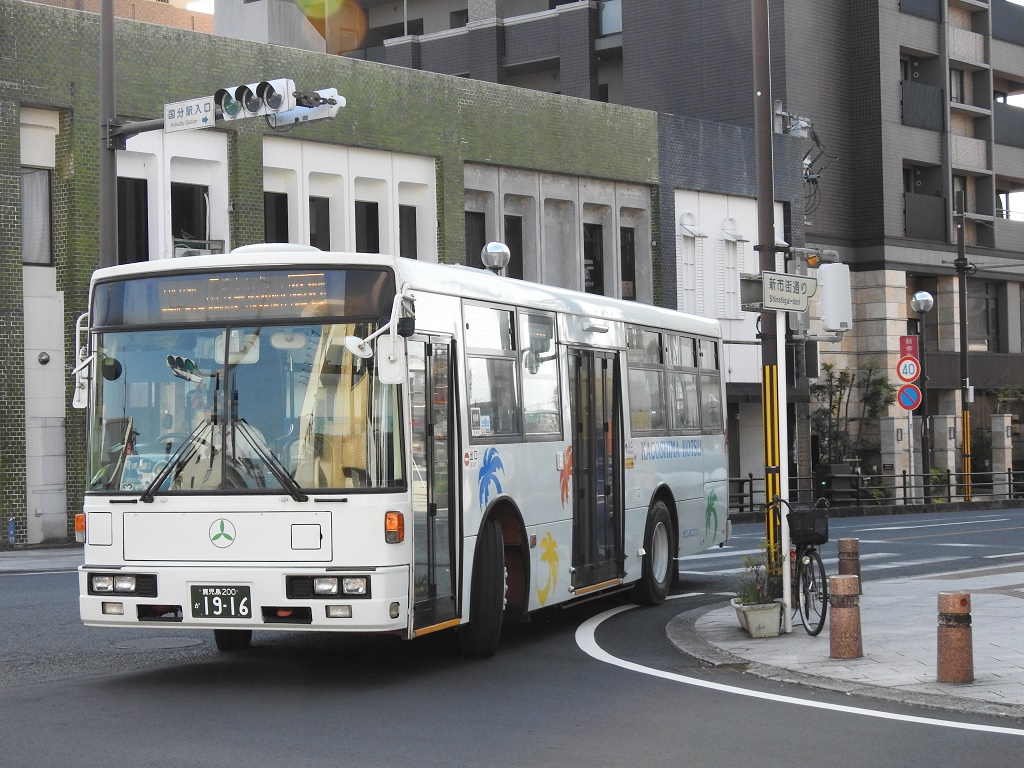f:id:Rapid_Express_KobeSannomiya:20210428092939j:plain