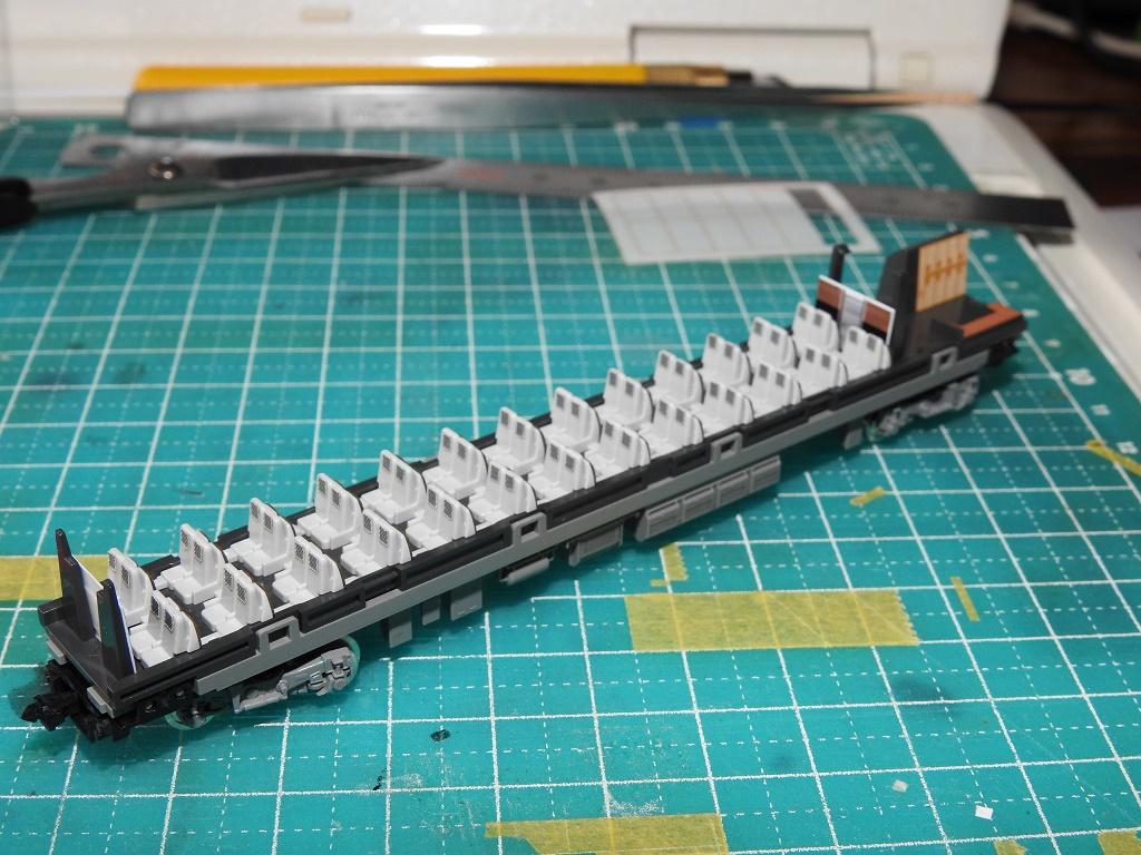 f:id:Rapid_Express_KobeSannomiya:20210429082307j:plain