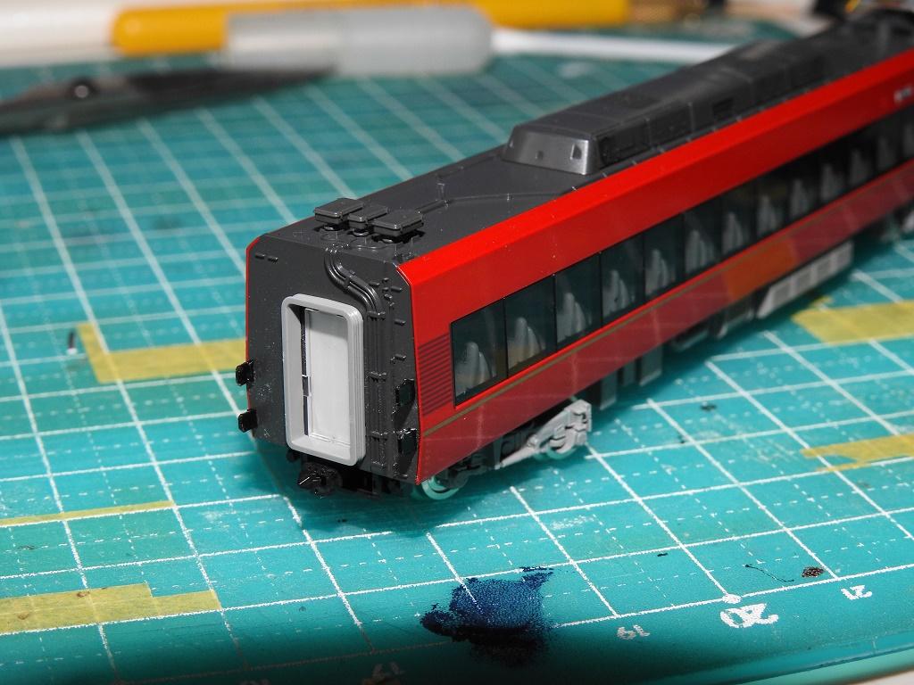 f:id:Rapid_Express_KobeSannomiya:20210429082544j:plain