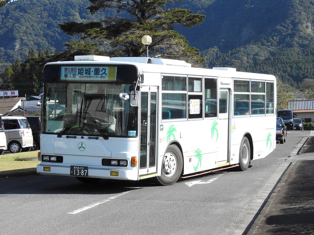 f:id:Rapid_Express_KobeSannomiya:20210430085837j:plain