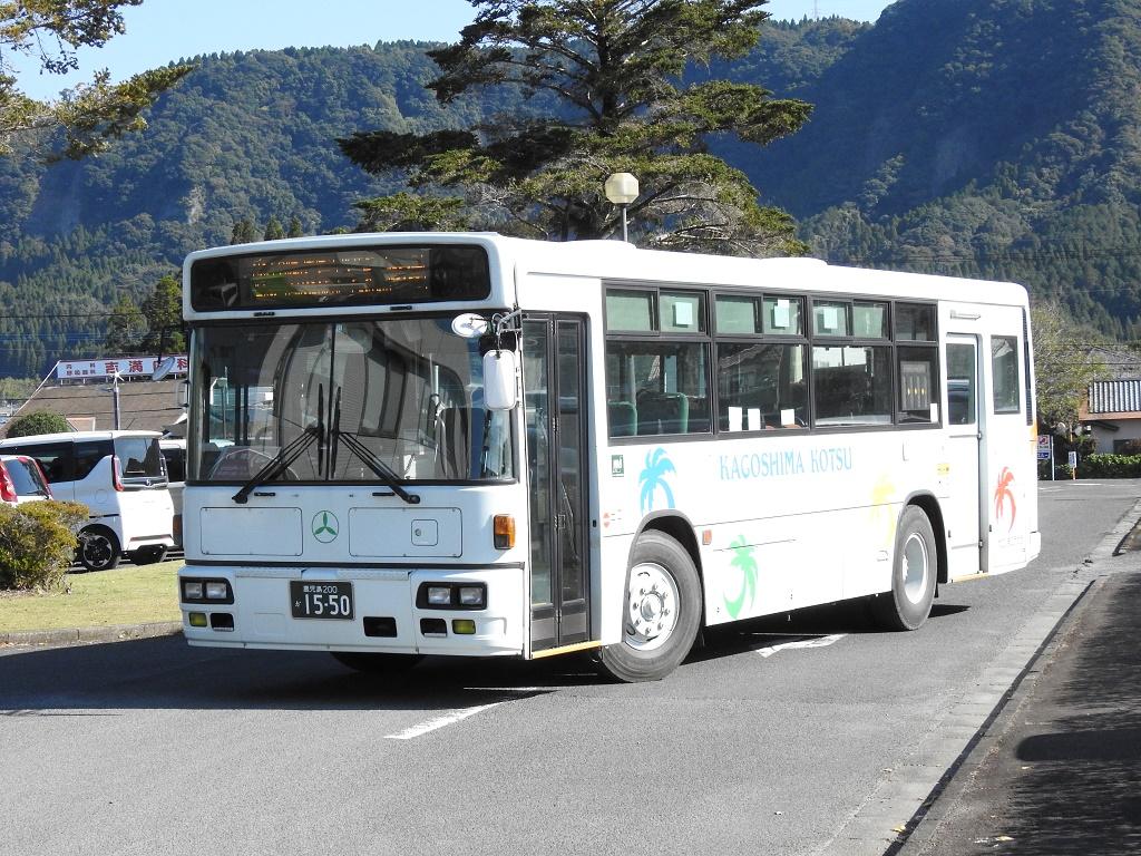 f:id:Rapid_Express_KobeSannomiya:20210430085857j:plain