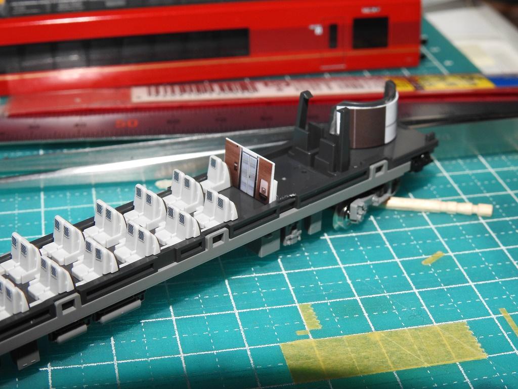 f:id:Rapid_Express_KobeSannomiya:20210430090022j:plain