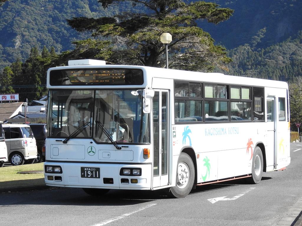 f:id:Rapid_Express_KobeSannomiya:20210501090911j:plain