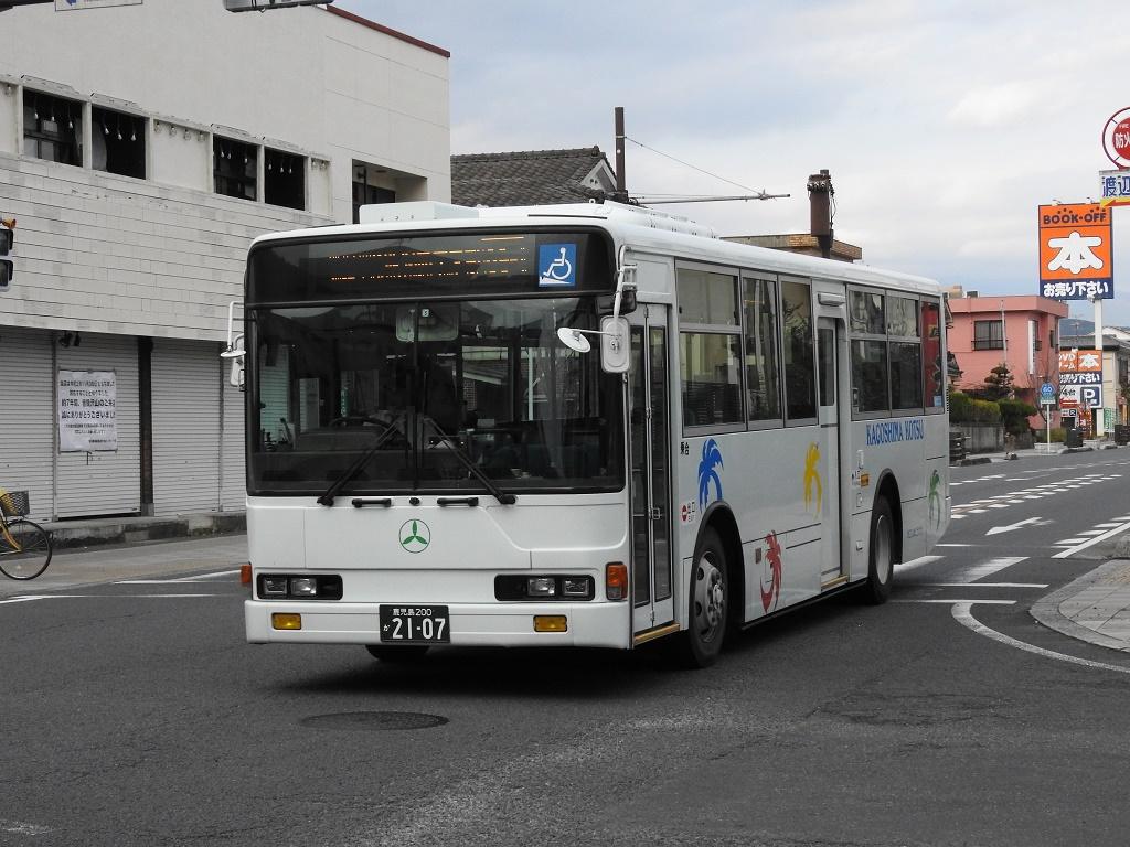 f:id:Rapid_Express_KobeSannomiya:20210501090934j:plain