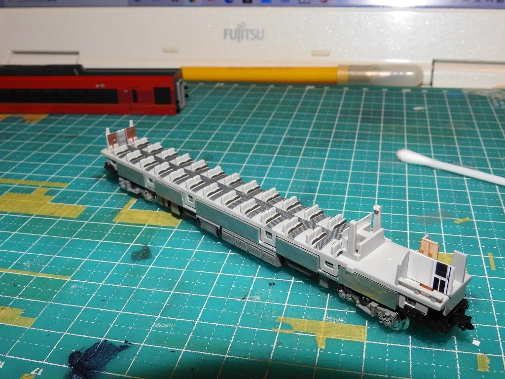 f:id:Rapid_Express_KobeSannomiya:20210501091024j:plain