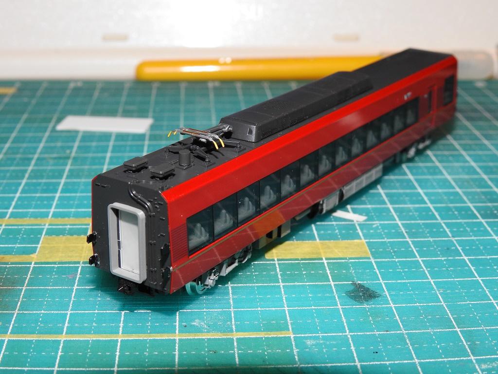 f:id:Rapid_Express_KobeSannomiya:20210501091208j:plain