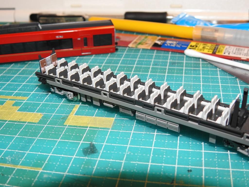 f:id:Rapid_Express_KobeSannomiya:20210502111750j:plain