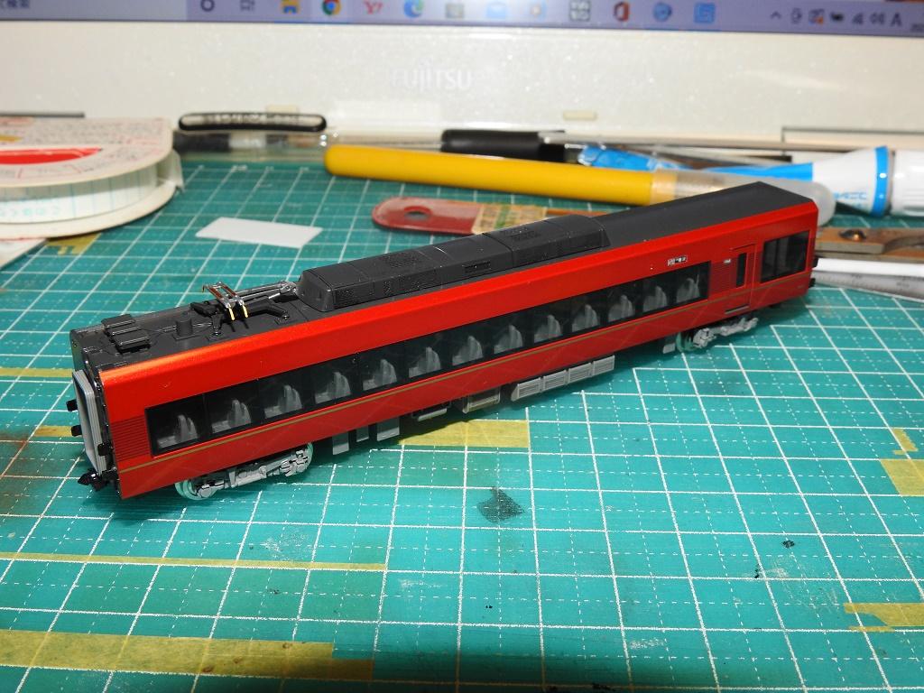 f:id:Rapid_Express_KobeSannomiya:20210502111826j:plain