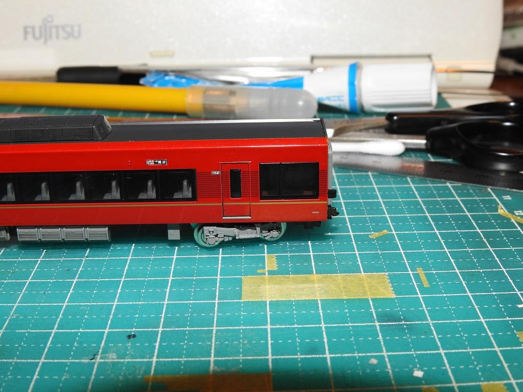 f:id:Rapid_Express_KobeSannomiya:20210502111849j:plain