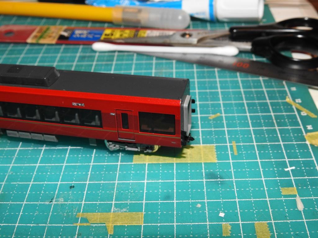 f:id:Rapid_Express_KobeSannomiya:20210502111904j:plain