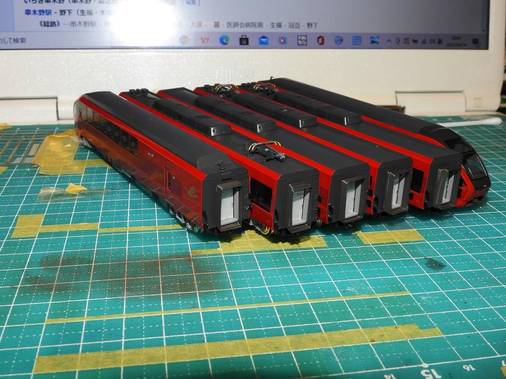f:id:Rapid_Express_KobeSannomiya:20210503085605j:plain
