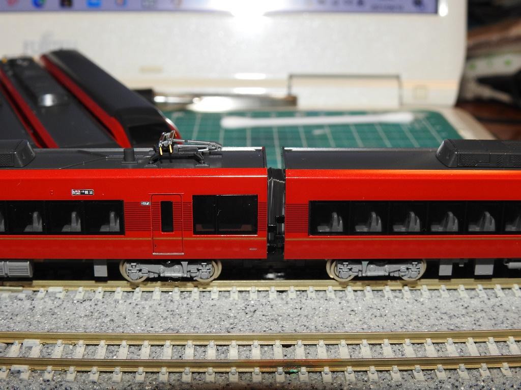 f:id:Rapid_Express_KobeSannomiya:20210503085645j:plain