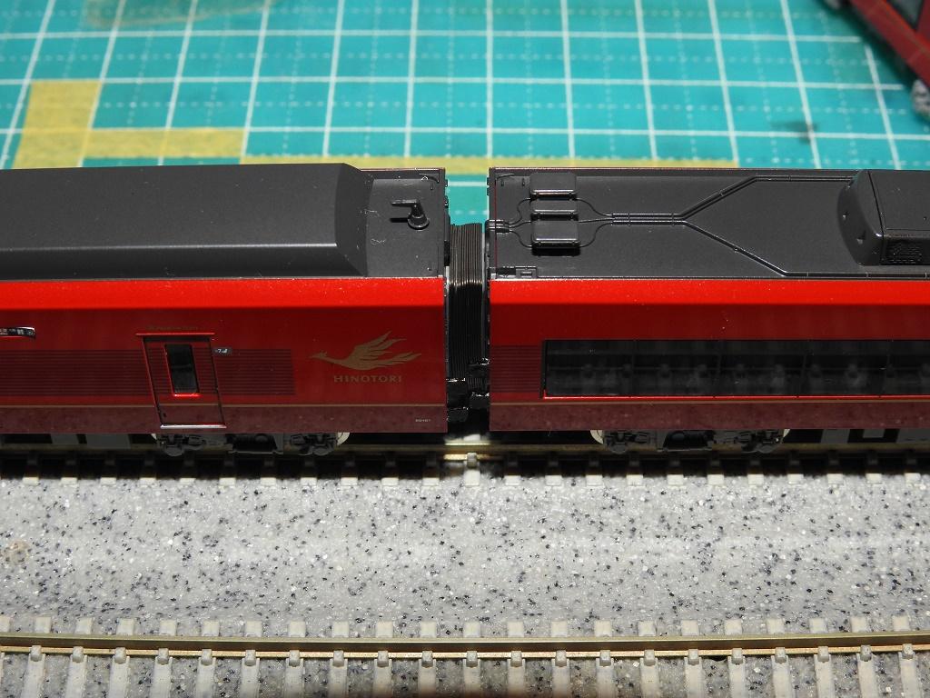 f:id:Rapid_Express_KobeSannomiya:20210503085705j:plain
