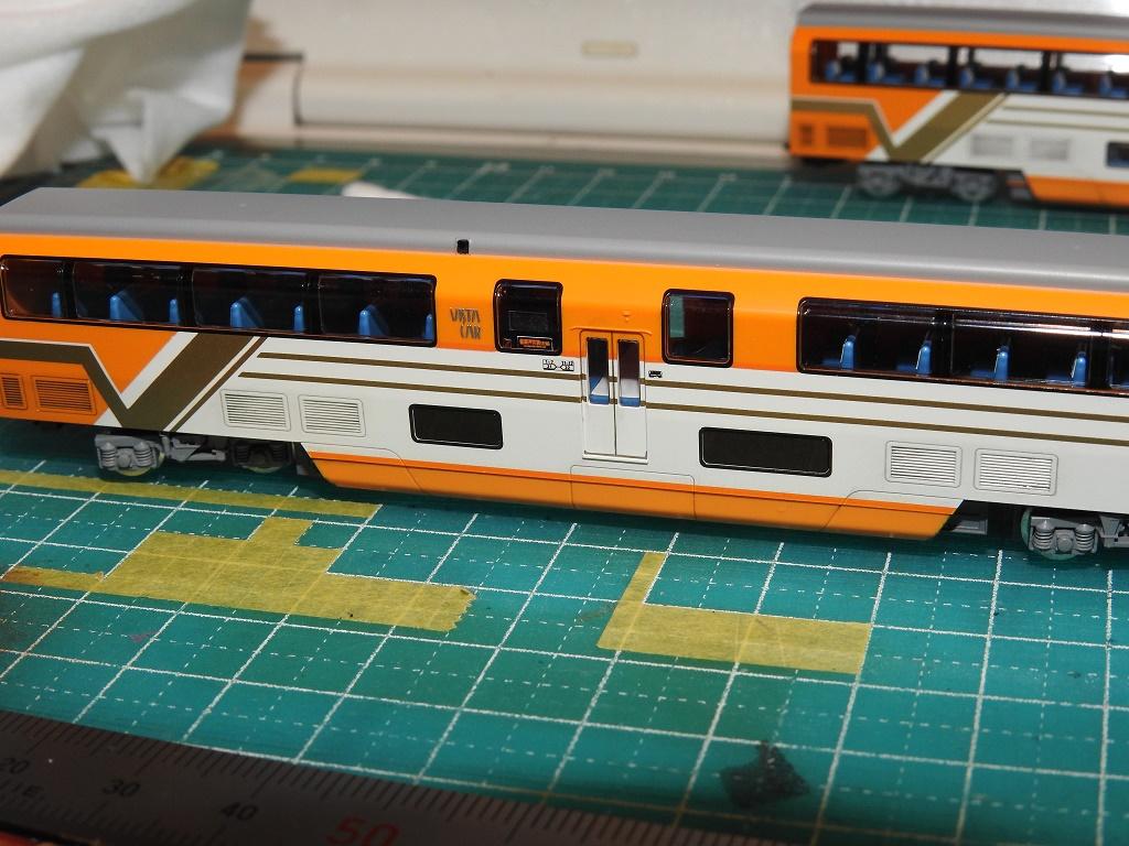 f:id:Rapid_Express_KobeSannomiya:20210504091811j:plain