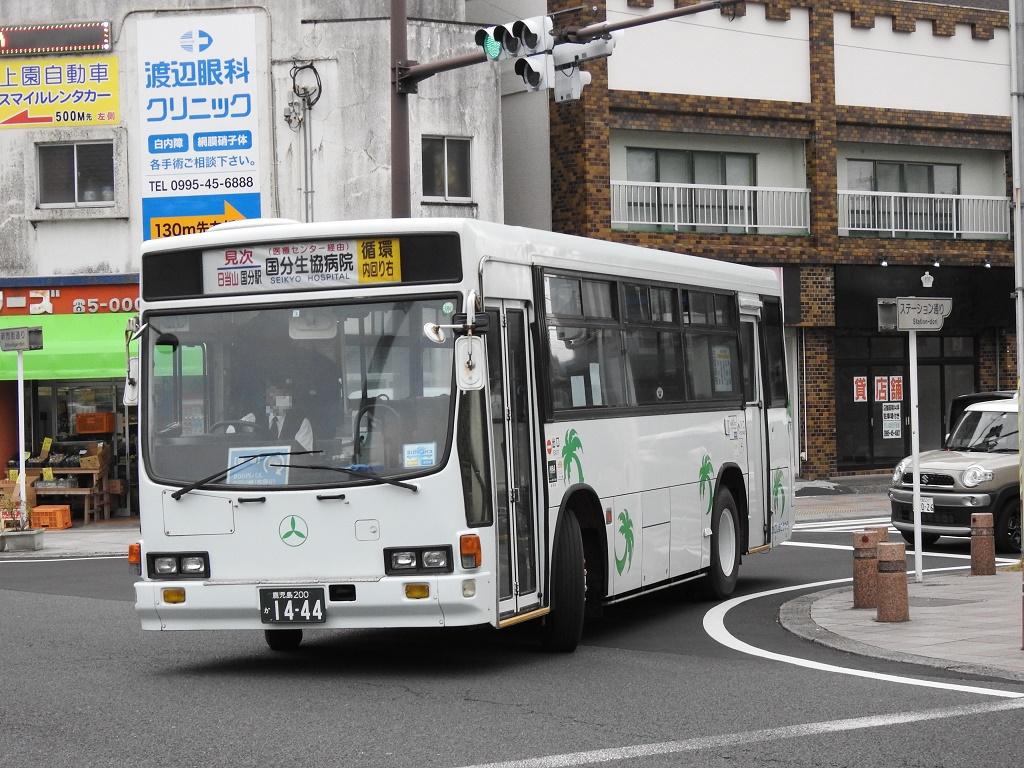 f:id:Rapid_Express_KobeSannomiya:20210505085342j:plain