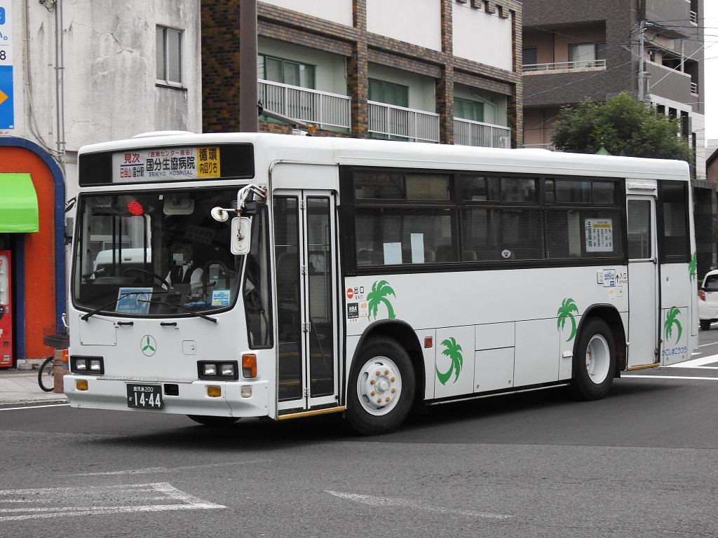 f:id:Rapid_Express_KobeSannomiya:20210505085401j:plain