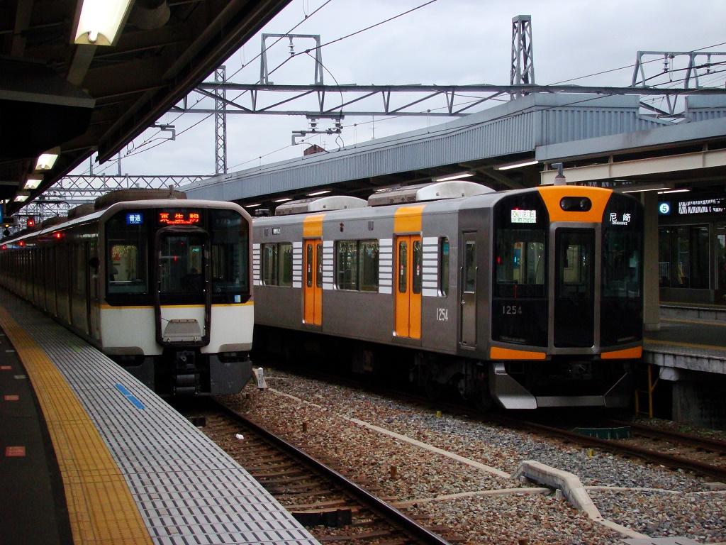 f:id:Rapid_Express_KobeSannomiya:20210505085425j:plain
