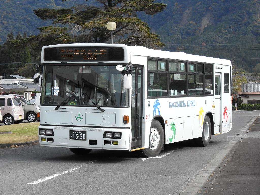 f:id:Rapid_Express_KobeSannomiya:20210506092438j:plain