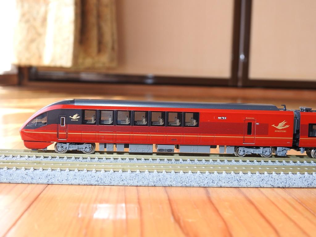f:id:Rapid_Express_KobeSannomiya:20210506092553j:plain