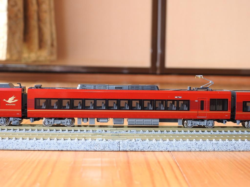f:id:Rapid_Express_KobeSannomiya:20210506092609j:plain