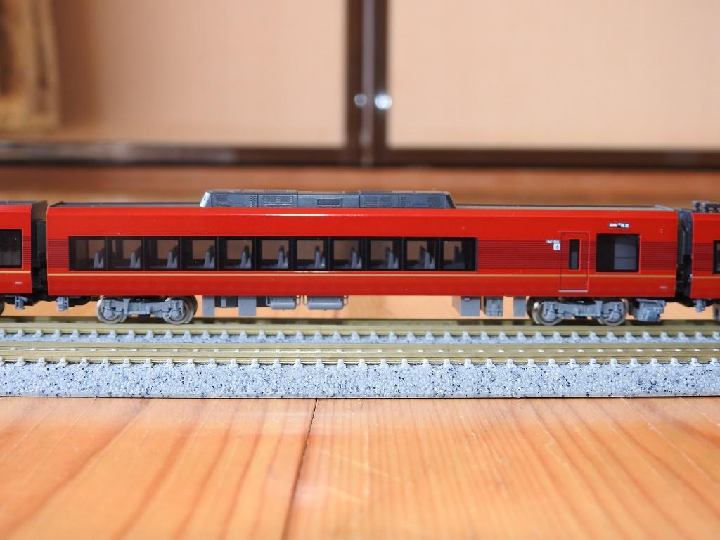 f:id:Rapid_Express_KobeSannomiya:20210506092623j:plain