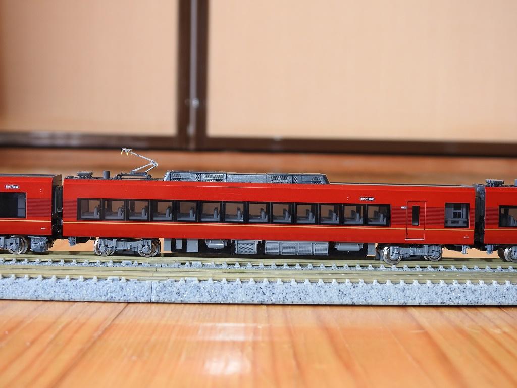 f:id:Rapid_Express_KobeSannomiya:20210506092638j:plain