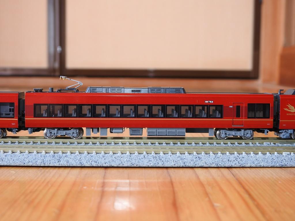 f:id:Rapid_Express_KobeSannomiya:20210506092655j:plain