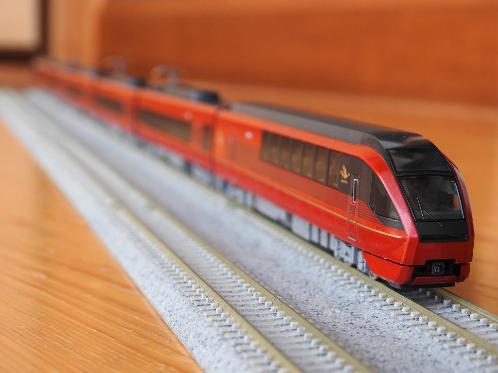 f:id:Rapid_Express_KobeSannomiya:20210506092726j:plain
