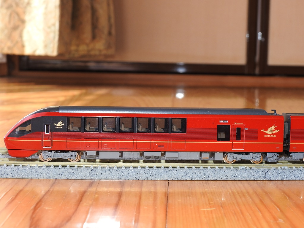 f:id:Rapid_Express_KobeSannomiya:20210506092741j:plain