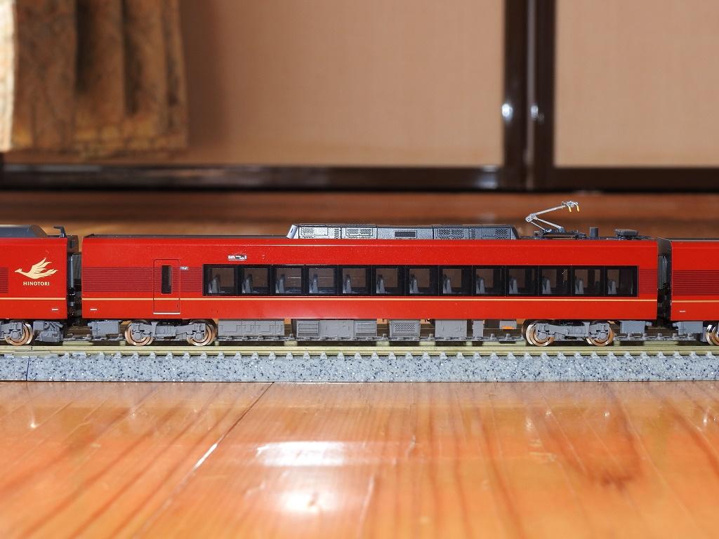 f:id:Rapid_Express_KobeSannomiya:20210506092756j:plain