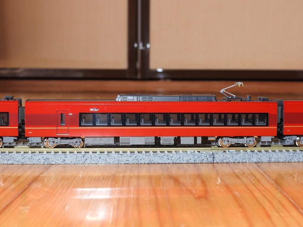 f:id:Rapid_Express_KobeSannomiya:20210506092811j:plain