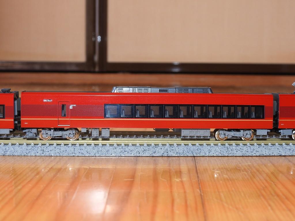 f:id:Rapid_Express_KobeSannomiya:20210506092826j:plain