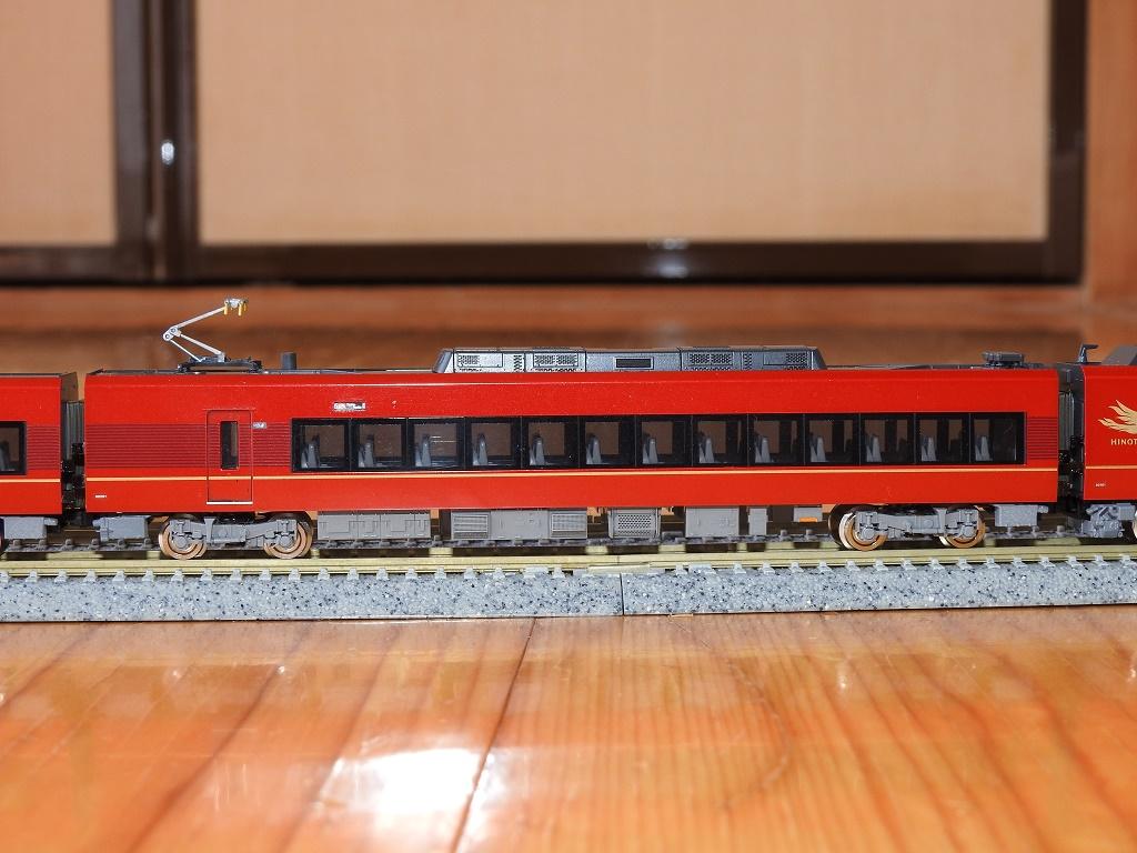 f:id:Rapid_Express_KobeSannomiya:20210506092840j:plain