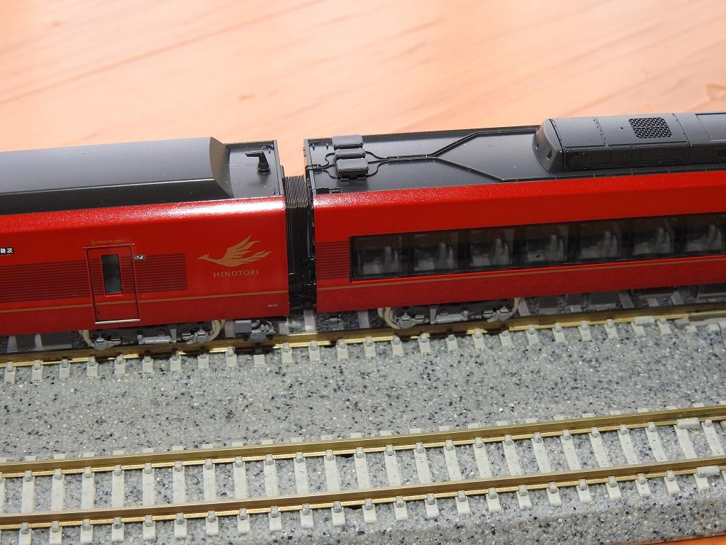 f:id:Rapid_Express_KobeSannomiya:20210506092911j:plain