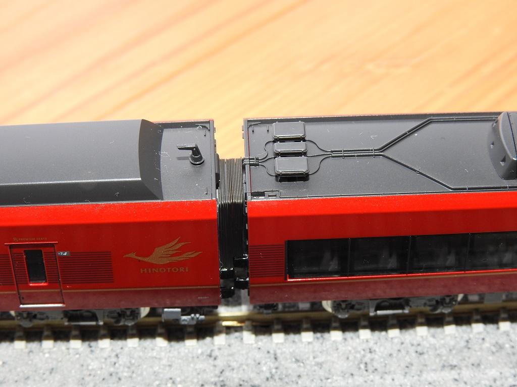 f:id:Rapid_Express_KobeSannomiya:20210506092944j:plain