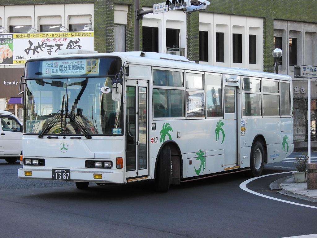 f:id:Rapid_Express_KobeSannomiya:20210507082803j:plain