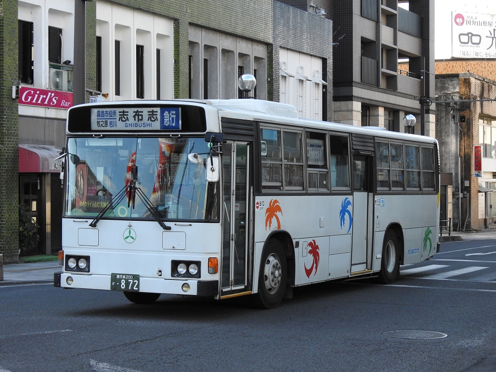 f:id:Rapid_Express_KobeSannomiya:20210507082821j:plain