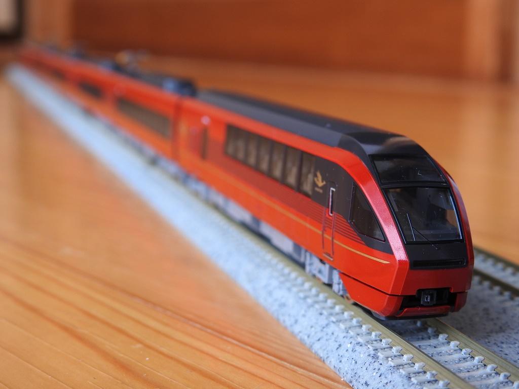 f:id:Rapid_Express_KobeSannomiya:20210507083014j:plain