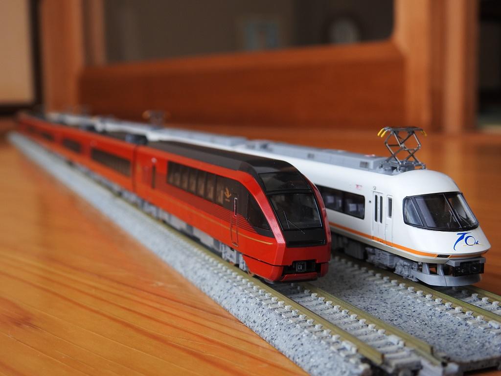 f:id:Rapid_Express_KobeSannomiya:20210507083039j:plain