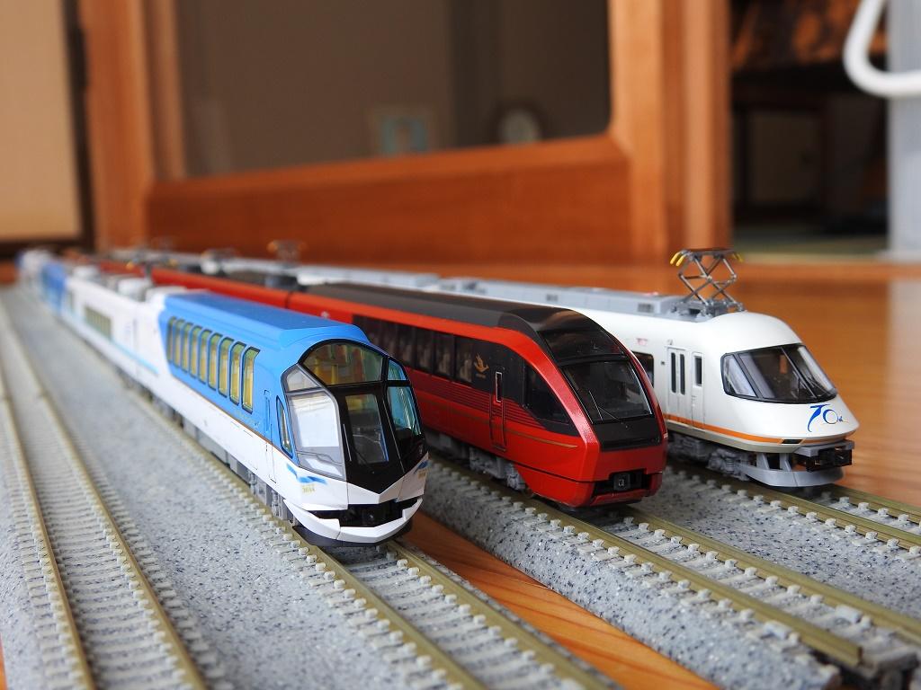 f:id:Rapid_Express_KobeSannomiya:20210507083057j:plain