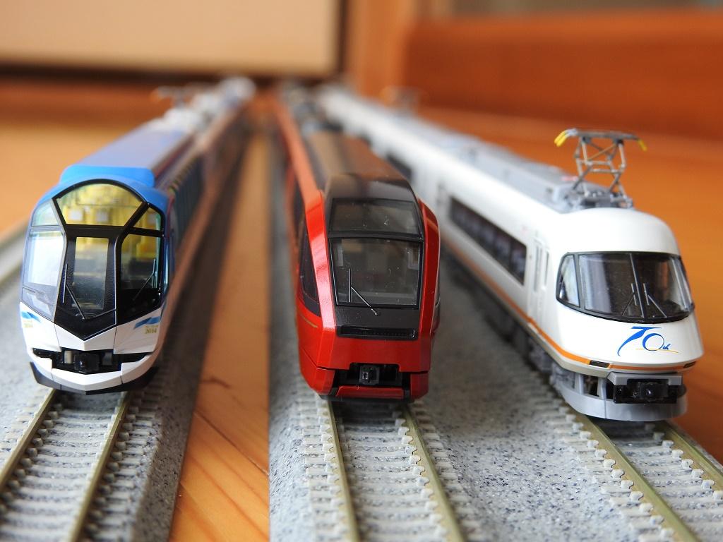 f:id:Rapid_Express_KobeSannomiya:20210507083121j:plain