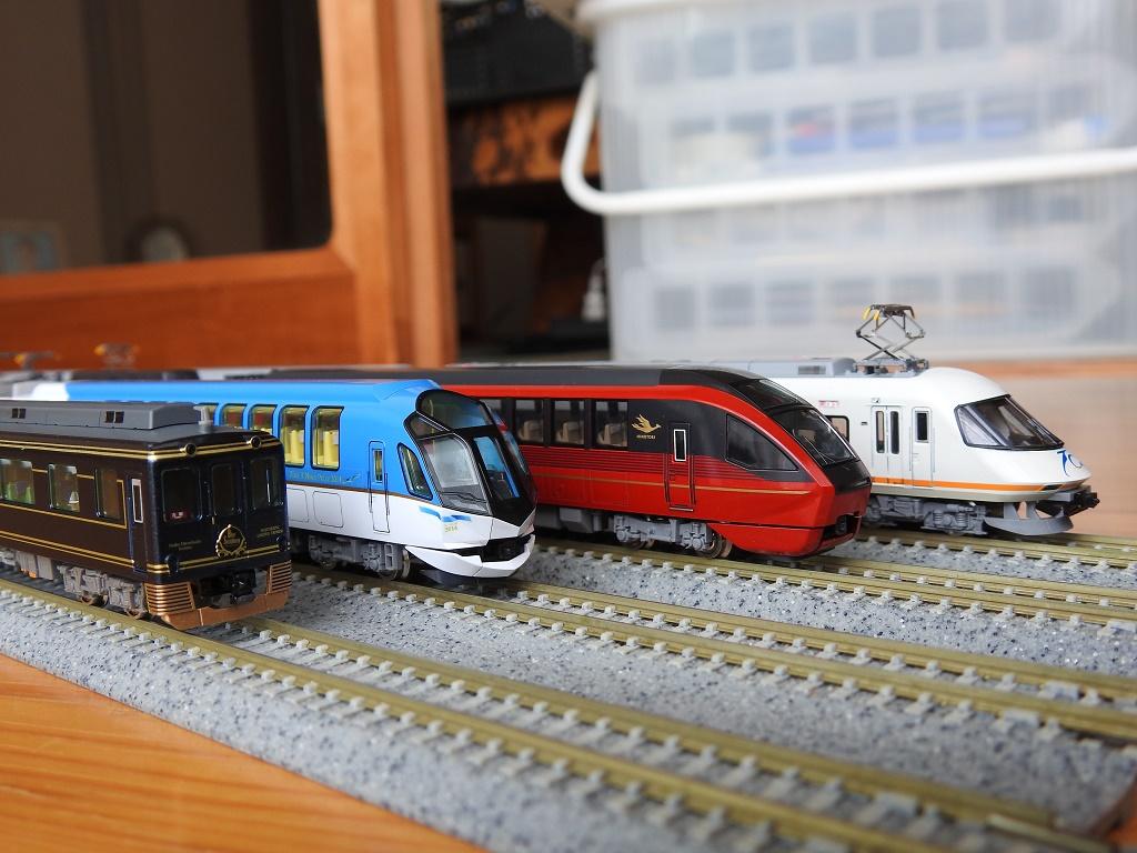 f:id:Rapid_Express_KobeSannomiya:20210507083142j:plain